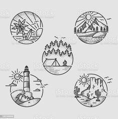 Pencil Art Drawings, Cool Art Drawings, Doodle Drawings, Art Drawings Sketches, Easy Drawings, Drawing Ideas, Tattoo Sketches, Tattoo Drawings, Circle Drawing