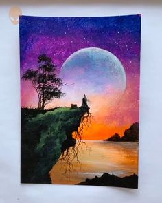 beginners painting tutorial awesome videos ideas part for 15 1 15 Awesome Painting Ideas For Beginners Painting Videos Tutorial Part 1 15 Awesome Painting IYou can find Art reference and more on our website Art Painting Gallery, Painting Videos, China Painting, Rock Painting, Diy Painting, Great Paintings, Sunset Paintings, Paintings Famous, Portrait Paintings