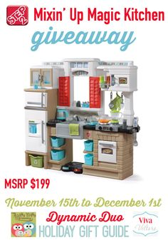 Mixin-Up-Giveaway