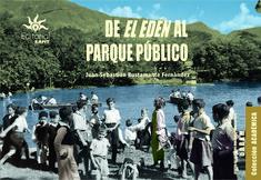 #ColecciónAcadémica Movies, Movie Posters, Art, Parks, Libros, Art Background, Films, Film Poster, Kunst