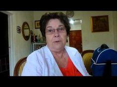HERMES (FICP). Servicio de InfoCom Boletin 3227