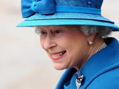 The UK taxpayer's costs for supporting the monarchy has risen during the last financial year