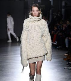 Turtleneck, Sweaters, Dresses, Fashion, Vestidos, Moda, Fashion Styles, The Dress, Sweater