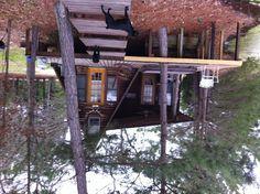 The A Frame Cabin. Blue Gill Cabins In Canton, TX Daisey U0026 Roscoe