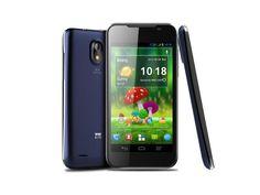 SMARTPHONE ZTE GRAND X PRO 207,25€ Envio gratis