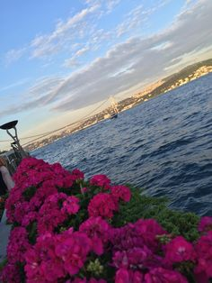 Four Seasons Hotel, Turkey Destinations, Travel Destinations, Bosphorus Bridge, Panda Wallpapers, Turkey Travel, Nature Wallpaper, Hotels And Resorts, Cover Photos