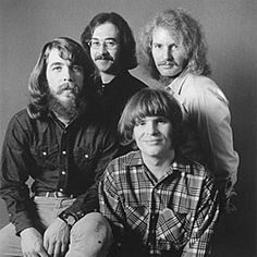 Creedence Clearwater Revival - Google Search