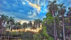 Final de tarde em #valinhos  no niver da Alice. #sunset #pordosol #rdvalinhos #campinascity #campinas #vinarmc  #samsungbrasil #samsungs6edge by andremartiniswg