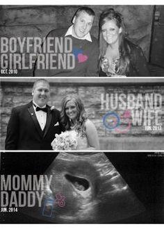 anunciando-gravidez