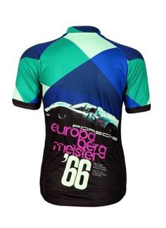 4e0a54371 Men s Short Sleeve Cycling Jersey Team Cycling Jerseys