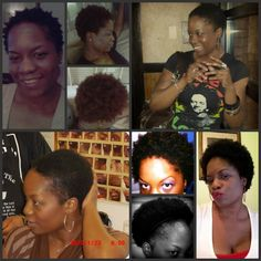 Natural Hair Journey https://www.youtube.com/channel/UCQ3Bh7kMjfmPnH6d5Y4cLeA
