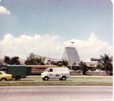 Greenhills Mall, 1978 San Juan, Metro Manila