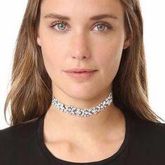 Joyería de Moda Multicolor collar de Gargantilla Collar de Las Mujeres Wedding Engagement Ladyfirst Maxi Encanto Caliente Collar de la Declaración 3746