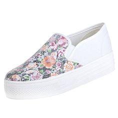 Mbt Schuhe Damen 37
