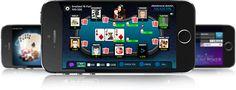Situs Judi Poker Online Uang Asli - Kingpoker99 Agen Situs Judi Poker Online Uang Asli yang minimal deposit sebesar 10 Ribu sudah bisa mendapatkan bonus 10%