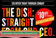 Golden Corral 2 For 20 Coupons Amp Daily Deals