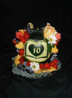 647-271-7971 Anniversary, Birthday Cake, Desserts, Food, Tailgate Desserts, Deserts, Birthday Cakes, Essen, Postres