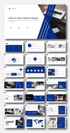 Presentation Slides Design, Presentation Layout, Slide Design, Business Presentation, Powerpoint Presentation Ideas, Web Design, Layout Design, Creative Design, Chart Design