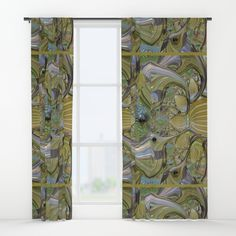 3ed2d6b7e2b995 Your drapes don't have to be so drab. Our awesome Window Curtains transform