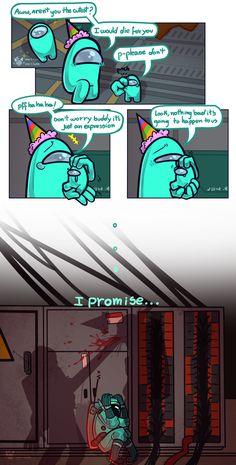 Really Funny Memes, Stupid Funny Memes, Funny Relatable Memes, Haha Funny, Sad Comics, Cute Comics, Funny Comics, Memes Humor, Sad Stories