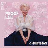 Icon: Christmas [CD]