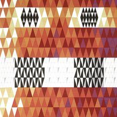 Pythagoras  Design: Sven Markelius