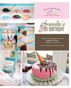 Google Image Result for http://theopenedenvelope.com/blog/wp-content/uploads/2012/03/Ice-Cream-Birthday-Party-Invitations.jpg