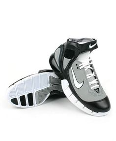 finest selection a3fbc 1a63b Nike Huarache The hidden