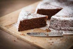Une recette très simple et goûteuse de gâteau à réaliser. Pour le plaisir des enfants et des grands enfants !
