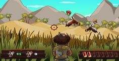 Hunting Games Online for free. Here you will find plenty of animal shooting games. Try bow hunting games. Bow Hunting Games, Fishing Games, Shooting Games, Animal Games, Online Games, Games To Play, Disney Characters, Animals, Shooter Games