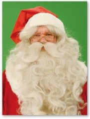 The real Santa Claus from Lapland (Finland) is visiting the 5th floor of Maruhiro in Kawagoeon Saturday December 10th from 11 am. Tickets to meet and greetSanta Clausand get a present of sweets …