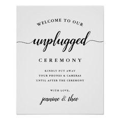 Lilac Wedding, Wedding Colors, Dream Wedding, Wedding Day, Wedding Bells, Wedding Stuff, Budget Wedding, Boho Wedding, Wedding Flowers