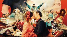 Stefano Accorsi è il protagonista Riko, un uomo di specchiate virtù e comprovata sfortuna: incastrato in un lavoro che non ha scelto, a malapena in grado di mantenere la casa di famiglia. Può contare però su un variegato gruppo di amici, su una moglie che, tra alti e bassi, ama da sempre, e un fi... Cinema di Grottaglie: Made in Italy - #Cinema - #Cinema, #Cinemagrottaglie, #Spettacoli - http://www.grottaglieinrete.it/it/cinema-grottaglie-made-italy/