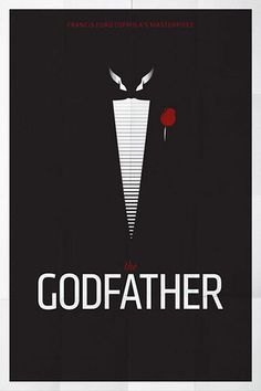 The Godfather !