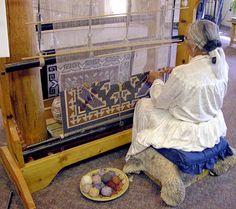 ... americans weaving david s weaving peru india southwest us guatemala