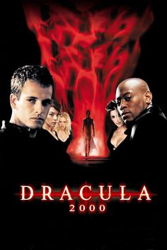 Dracula 2000 online movie watch
