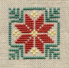 Thrilling Designing Your Own Cross Stitch Embroidery Patterns Ideas. Exhilarating Designing Your Own Cross Stitch Embroidery Patterns Ideas. Xmas Cross Stitch, Cross Stitch Cards, Cross Stitch Borders, Cross Stitch Samplers, Modern Cross Stitch, Cross Stitch Flowers, Cross Stitch Designs, Cross Stitching, Cross Stitch Embroidery