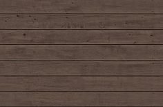 170 fantastiche immagini in texture wood decking seamless su