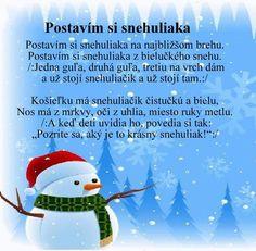 Súvisiaci obrázok Christmas Ornaments, Holiday Decor, Home Decor, Decoration Home, Room Decor, Christmas Jewelry, Christmas Decorations, Home Interior Design, Christmas Decor