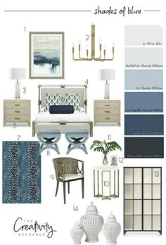 2020 home decoration and design for your home. This year's fashion for home decoration. Home decoration living room home design Home Decor Trends, House Colors, Living Room Paint, Trending Decor, Trending Paint Colors, Paint Colors For Living Room, Rooms Home Decor, Bedroom Wall Colors, Home Decor