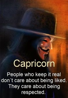 Capricorn Art has members. This group is dedicated to Capricorns and astrology. Capricorn Quotes, Capricorn Traits, Zodiac Signs Capricorn, Zodiac Horoscope, Zodiac Facts, Taurus, Wisdom Quotes, Quotes To Live By, Life Quotes