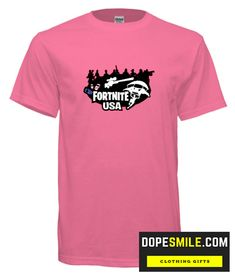 9 Best Fornite T shirts images | Shirts, Cool t shirts