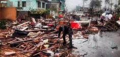 WILL YOU HELP US HELP? Please help the Philippines typhoon survivors. DONATE now and LEARN MORE about Herbalife Family Foundation Disaster Relief Partnerships. SASA INDEPENDENT HERBALIFE DISTRIBUTOR SINCE 1994 https://www.goherbalife.com/goherb/ Call USA: +1 214 329 0702 INTERESTED IN WELLNESS, HEALTH and BEAUTY? FOLLOW my NEW BLOG! T'INTERESSA il BENESSERE, la SALUTE e  BELLEZZA? SEGUI il mio NUOVO BLOG! >>>  http://wp.me/3SDCC