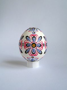Easter egg free shipping wax decorated ukrainian pysanky eggs white easter egg ukrainian pysanky free shipping wax decorated white lace egg kraslice easter decorations anniversary gift negle Gallery
