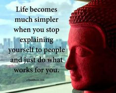 Fact Quotes, Wisdom Quotes, Me Quotes, Buddha Quotes Inspirational, Inspirational Posters, Motivational, Buddha Thoughts, Buddhist Wisdom, Think Positive Quotes