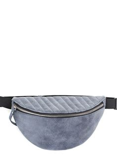 da3529e66300 Waist Bag Belt: лучшие изображения (36) | Belly pouch, Cross body ...