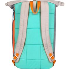 ... Alite Designs Renegade Pack Backpack   Stinson Green 06-23A-SGR5 ...