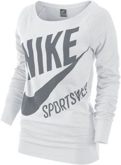 Nike Free Shoes only $25.9 for this days,Press picture link get it immediately! not long time for cheapest