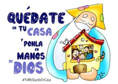 CÓMO EDUCAR PARA LA ESPIRITUALIDAD Y TRANSCENDENCIA - Profesorado de Religión Jesus Cartoon, Cartoon Kids, Pictures Of Jesus Christ, School Murals, Grammar Book, Bullet Journal School, Morning Greetings Quotes, In Christ Alone, God Loves Me