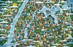 1-NY-Map-Illustrations-KHUAN-KTRON-yatzer-1
